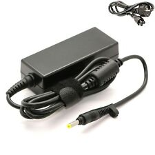 CHARGEUR ALIMENTATION POUR TOSHIBA  19V 1.58A 4.0mm * 1.7mm