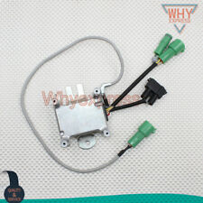 Ignition Control Module Igniter For Toyota Pickup Truck Hilux 4runner 8962035140