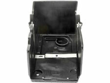 For 2012-2018 Ford Focus Battery Tray Dorman 38749BZ 2013 2014 2015 2016 2017