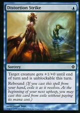 Distortion Strike | NM | Rise of the Eldrazi | Magic MTG