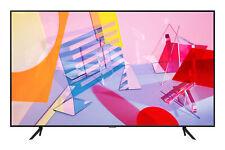 "Samsung QA75Q60T 75"" (4K) QLED Smart TV"