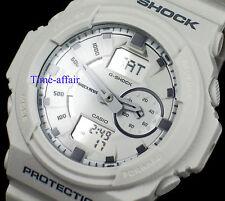 CASIO G-SHOCK ANTI-MAGNETIC 200M WATCH GA-150-7 GA-150-7ADR