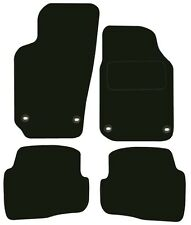 Vw Polo DELUXE QUALITY Tailored mats 2004 2005 2006 2007 2008