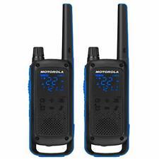 Motorola T800 35-mile Talkabout T800 2-way Radios