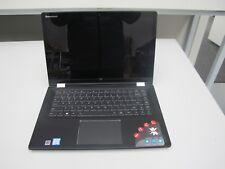 Lenovo Yoga 700-14ISK 14' i5-6200U 4GB 128GB SSD  FHD Touch Windows 10  M19