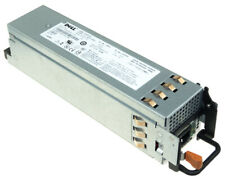 DELL 0RX833 750 WATT HOT SWAP PowerEdge 2950