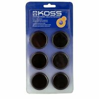Koss Portcushions Port Replacement Cushions (port-cushions)