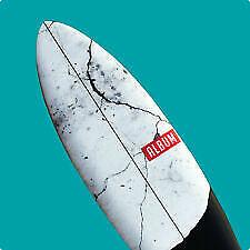 Surfboards & Accessories