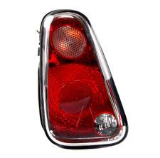 Mini R56 R52 R50 R53 2001-On Valeo Rear Light Lamp Left N/S Passenger Side