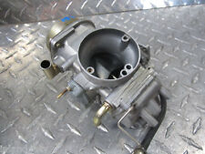 2005 Bombardier DS650 Carb for Parts