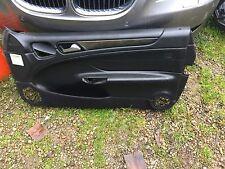 (2000-2002) Mercedes-Benz W208 CLK430 CLK320 CLK55 CLK200 DOOR PANEL CARD RIGHT