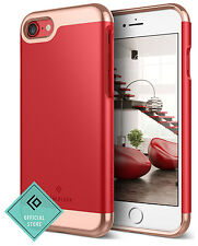 For Apple iPhone 7 Caseology® [SAVOY] Shockproof Luxury Ultra Slim Case Cover