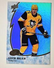 2019-20 ICE Base #17 Evgeni Malkin - Pittsburgh Penguins