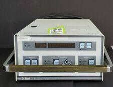 Met One A2408 1 115 1 Laser Particle Counter 2082784 01 03um 1cfm