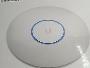 Ubiquiti UAP-AC-HD-US Unifi Access Point