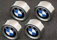 BMW E10 E21 E30 320 318 02 2002 1802 Nabenkappe Wheel Caps Center Hub Cap