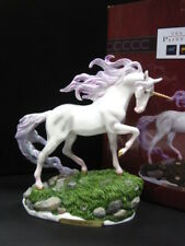 Trail of Painted Ponies UNICORN MAGIC, 1E low#, New Release 2018 NIB