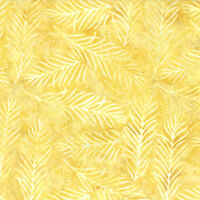 Wilmington Batiks Fabric, #22191-571, By The Half Yard, Quilting