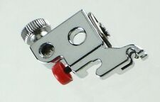 Low Shank Janome Kenmore elna Presser Foot Holder for Snap on Foot # 804509000