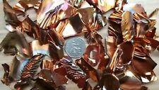 Copper Shapes / Shavings / Orgonite