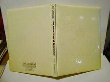 catalogue vente enchères BIBLIOTHEQUE DE CONNAISSEUR 1989 bibliophilie