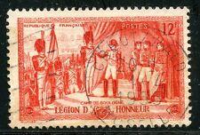 STAMP / TIMBRE FRANCE OBLITERE  N° 997 LEGION D'HONNEUR