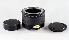 Nikon Teleconverter TC-200, 2X, #184491
