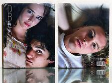 The Dreamers (2003) Uncut [Blu-ray], New~ Eva Green, (Region A)
