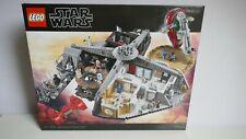 Lego Star Wars UCS 75222 Verrat in Cloud City NEU/OVP passt zu 10198 75054 75055