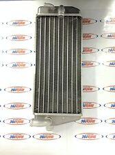 radiador gas gas 125 enduro