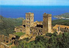 BR84642 paisaje y tipismo de espana monasterio de san pedro spain