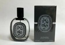 Diptyque Tam Dao EDP Eau de Parfum 75 ml /2.5 oz SALE!!! NEW WITH BOX!!!