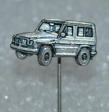 Mercedes Benz Stick Pin Ebay