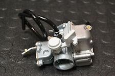 Yamaha Raptor 80 Carburetor Carb  2002-2008 BRAND NEW w/ STOCK OEM JET SIZE