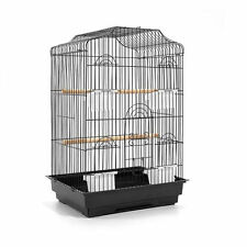 Unbranded Hanging Cage Bird Cages