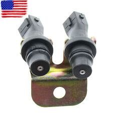 Engine Timing Gp Speed Sensor for 2454630 245-4630 Caterpillar 3126E 3126B C7