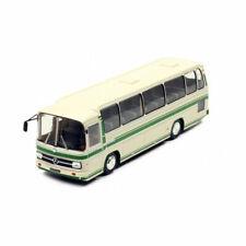 Mercedes-benz O 302-10r Bus de Voyage Année construction 1965-1976 M.1 43