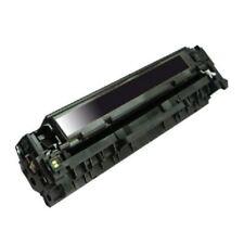 Toner Cartridge for CC530A Black HP LaserJet CM2320 CP2025 CP2025DN CP2025N