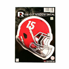 Fan Apparel & Souvenirs Alabama Crimson Tide  Die Cut Decal from Rico