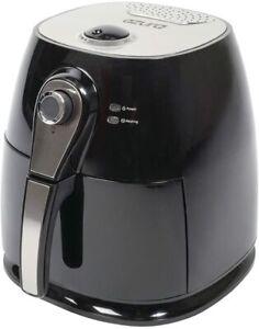 Azura Hot Air Fryer Az-Af10