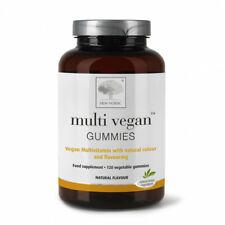 New Nordic Multi Vegan - 120 Gummies