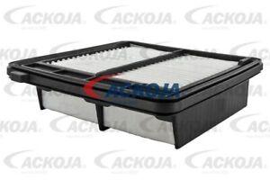 ACKOJA Luftfilter Motor Air Filter A26-0096