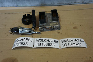 Motorsteuergerät Opel Agila A 0261207426 24456865 Z12XE WFS FIN