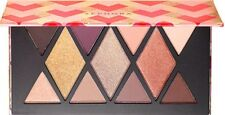 Sephora Collection Matte Metallic Eyeshadow Palette NIB Authentic ! Fast Ship !