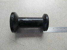 "Harrow Disc Spacer, 7-1/2"" Plain Spool Spacer For 1-1/8"" Sq Axles.Many Brands"