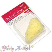 Rainbow Dust Metallic/Pearlescent Edible Food Paint - Sugarcraft Cake Decorating