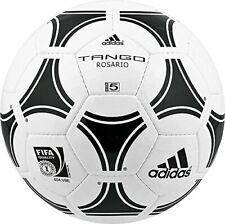 Adidas Tango Rosario Pallone Calcio 656927