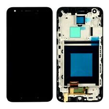 (UK SHIP) LG Nexus 5x Touch Screen LCD Digitizer Display Assembly Frame