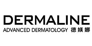 Dermaline Bio Hydro Caviar Ampoule 150ml#grhk