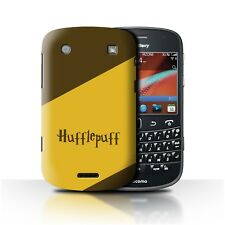 STUFF4 Phone Case for Blackberry Smartphone/School Of Magic/Protective Cover